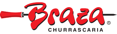 Braza Churrascaria
