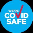 COVID_Safe_Badge_A3